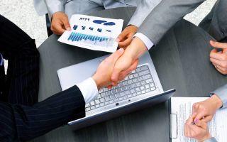 Может ли индивидуальный предприниматель (ИП) участвовать в тендерах?